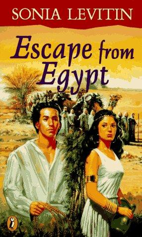 Download Escape from Egypt