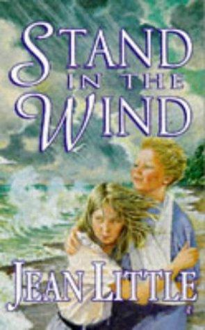 Download Stand in the Wind