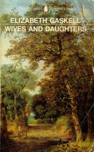 Download Wives and daughters.