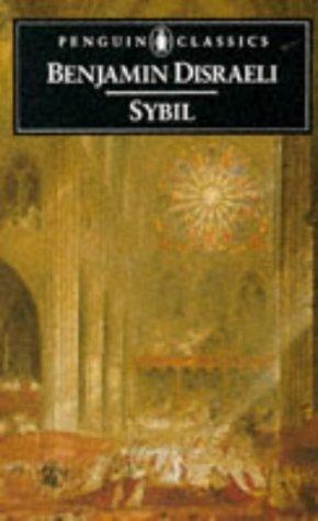 Download Sybil