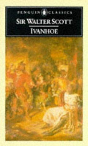 Download Ivanhoe (Penguin Classics)