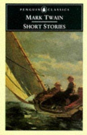 Short Stories (Penguin Classics)