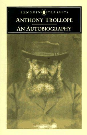 Download An Autobiography (Penguin Classics)