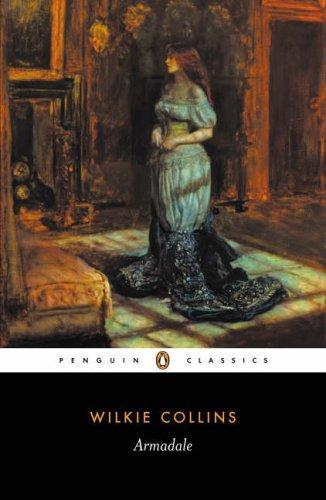 Download Armadale (Penguin Classics)