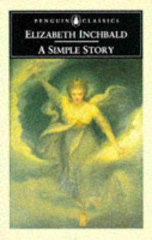 Download A simple story