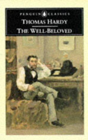 Download The Well-beloved (Penguin Classics)