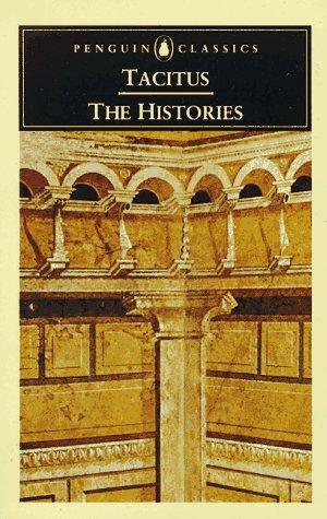 Download The Histories (Penguin Classics)