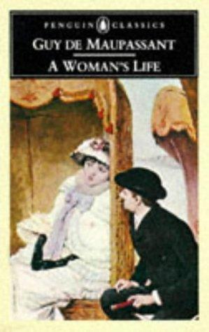 Download A woman's life