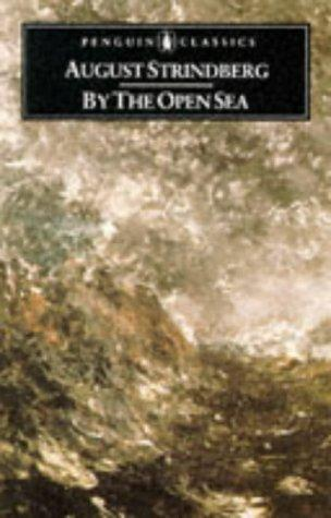 By the Open Sea (Penguin Classics)