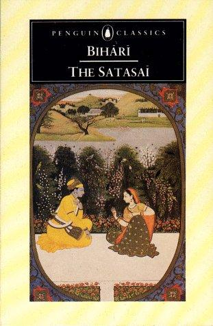The Satasaī