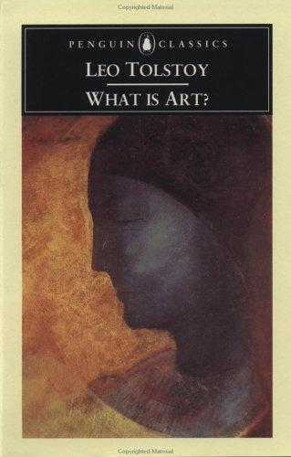 Download What is art?
