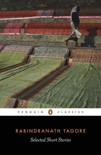 Download Selected Short Stories (Penguin Classics)