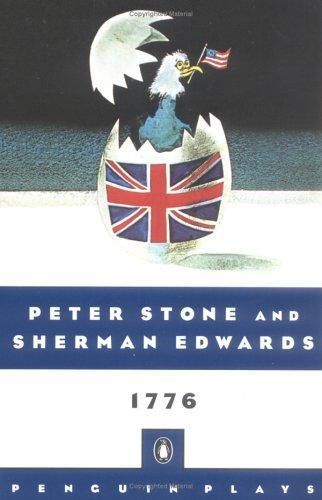 Download 1776
