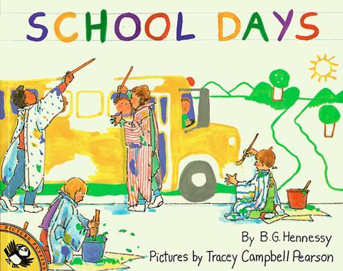 Download School days