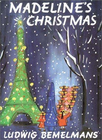 Download Madeline's Christmas