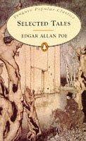 Selected Tales (Penguin Popular Classics)