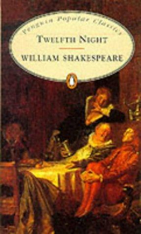 Download Twelfth Night (Penguin Popular Classics)