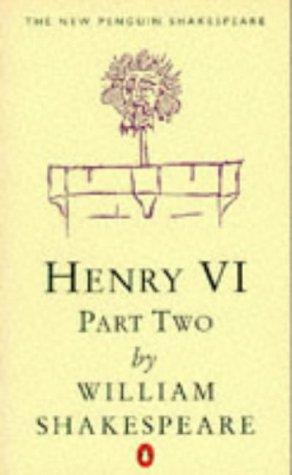 Download Henry VI, Part 2