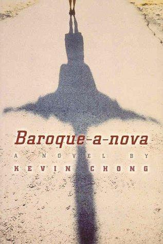 Download Baroque-a-nova