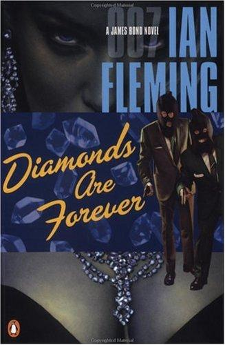 Download Diamonds are forever
