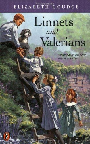 Download Linnets and Valerians