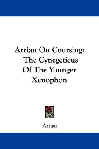 Download Arrian On Coursing