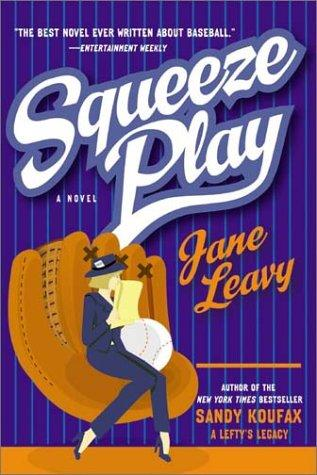 Download Squeeze Play