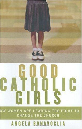Download Good Catholic girls