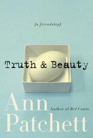 Download Truth & Beauty