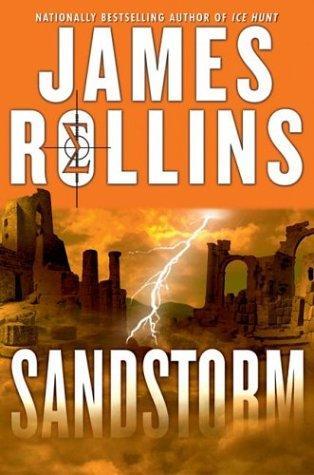 Download Sandstorm