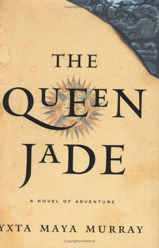Download The queen jade