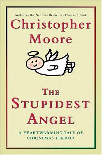 Download The stupidest angel