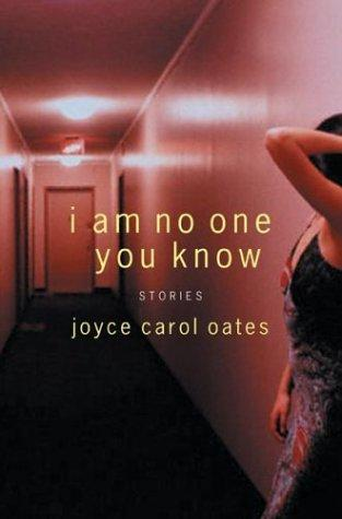 Download I am no one you know