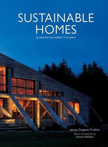 Download Sustainable Homes