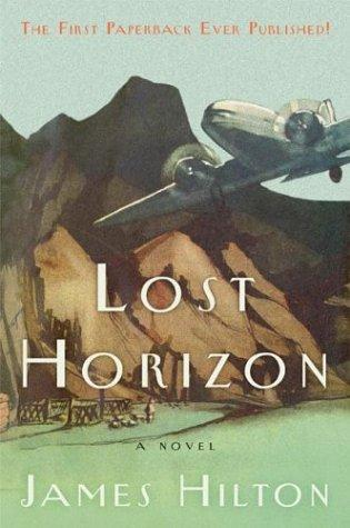 Download Lost horizon