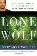 Lone Wolf: Eric Rudolph