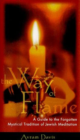 The Way of Flame