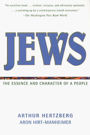 Download Jews