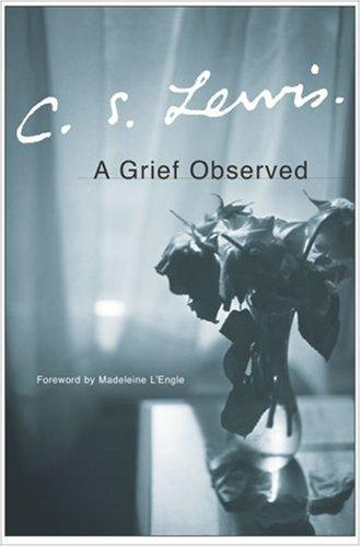Download A grief observed