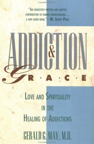 Download Addiction and grace