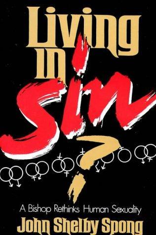 Download Living in Sin?