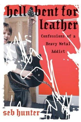 Download Hell Bent for Leather