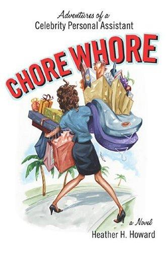 Download Chore whore