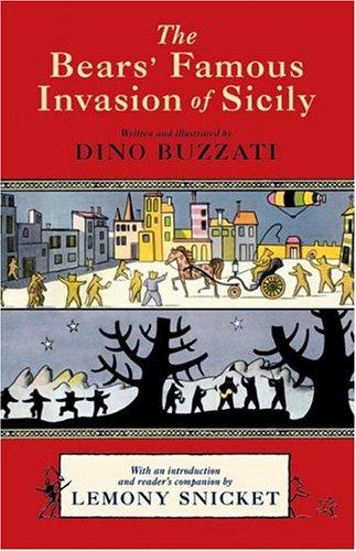 Download The bears' famous invasion of Sicily