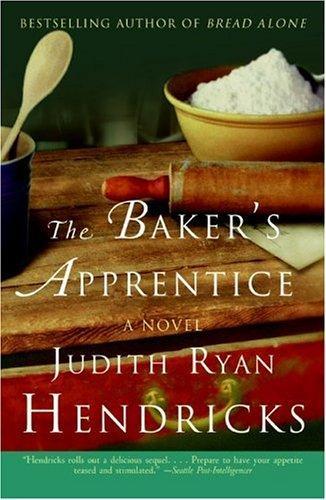The Baker's Apprentice