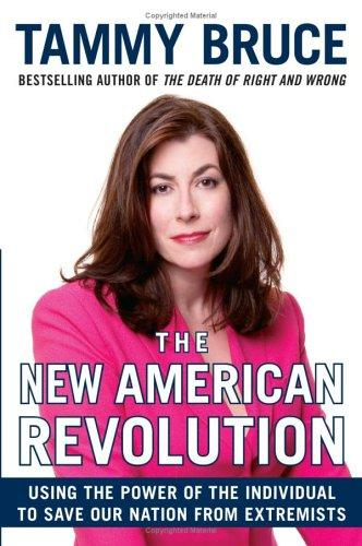 Download The new American Revolution