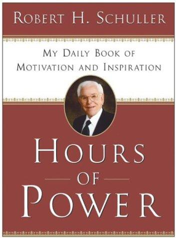 Download Hours of Power