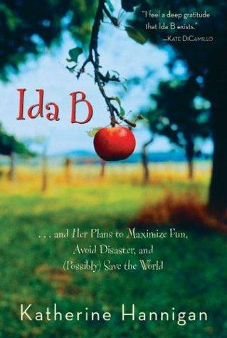 Download Ida B
