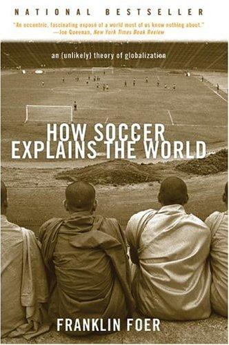 Download How Soccer Explains the World
