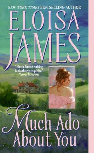 Download Much ado about you